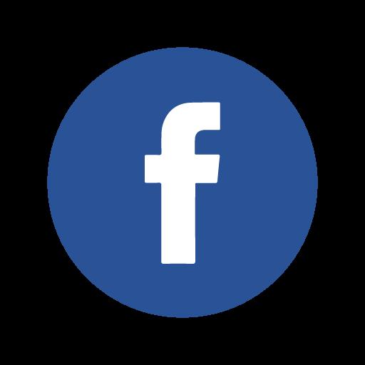 La Bordette op facebook